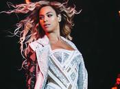 Beyoncé celebrità ricca potente dell'anno secondo Forbes