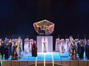 Turandot: vocalità femminile