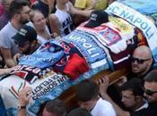 """Video. """"Ciro Esposito eroe"""" vergogna dell'informazione italiana"""