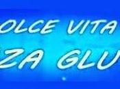 DOLCE VITA SENZA GLUTINE: forno Annalisa (Gaeta
