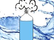 acqua demineralizzata cos'e' cosa serve come produrla