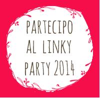 Linky Party C'e' Crisi