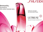 Shiseido, Ultimune Power Infusing Concentrate Preview