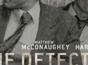 True Detective, colonna sonora rock, country molto altro