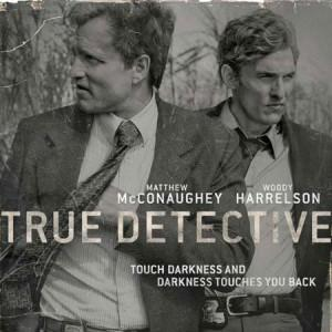 True Detective - Soundtrack