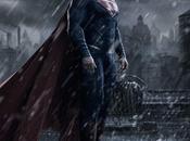 Batman Superman: Prima immagine Superman