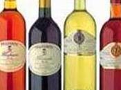 Tipico prodotto dell'isola Pantelleria, Zibibbo vino profumatissimo sapore eccezionale.