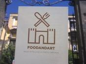 Food tour. Vedi Napoli mangia…