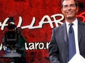 Giovanni Floris lascia Rai, firmerà contratto triennale La7?