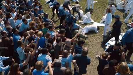 The Leftovers, la nuova serie evento targata HBO, arriva su Sky Atlantic HD