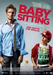 babysitting-trailer-italiano-e-poster-della-commedia-found-footage-francese-1