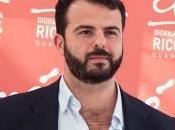 Luca Zingaretti Perez nuovo film Edoardo Angelis