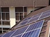 """Santa Rita diventa """"green"""" fotovoltaico"""