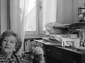 """giugno"""", poesia sulla propria morte Maria Luisa Spaziani (Torino, 7/12/1922 Roma, 30/06/2014)"""