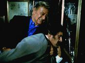 sporca faccenda, tenente Parker!