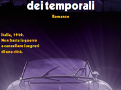 "Recensione ""L'uomo temporali"" Angelo Marenzana"
