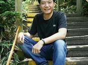 Xiaomi MiBand presto mercato soli Yuan euro)