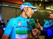 Svelata maglia Tricolore Vincenzo Nibali, piace tifosi