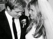 Matrimoni estinzione