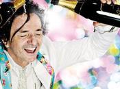 Goran Bregović concerto Napoli luglio 2014