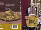 """Giugno 2014: Roberta Calce presenta libro """"SOTTOSOPRA"""" Firenze"""