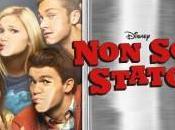 Disney Channel rinnova sono stato