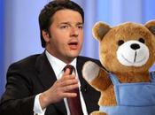 Caso Mineo: Costituzione coscienza, giocattoli Mattel Renzi