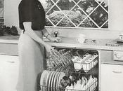 Pulire lavastoviglie clean dishwasher like