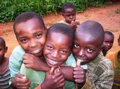 LVIA(Torino-Cuneo) Acqua Tanzania centrale Apicoltura/ appello alle persone buona volontà