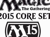 """Magic 2015 M15"": Quando Garruk Vuole Vederti Morto!"