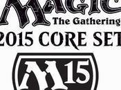 """""""Magic 2015 M15"""": Quando Garruk Vuole Vederti Morto!"""