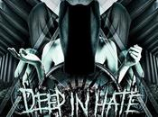 DEEP HATE, Chronicles Oblivion