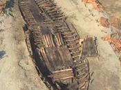 Fortuna Maris: quale futuro relitto della nave romana Comacchio secolo