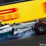 Lewis-Hamilton-Friday-Silverstone