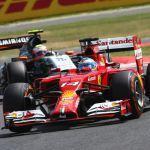 Fernando-Alonso_PL_BritishGP_2014 (2)