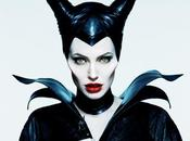 Maleficent, recensione film Angelina Jolie