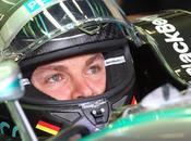 Silverstone Analisi delle Qualifiche