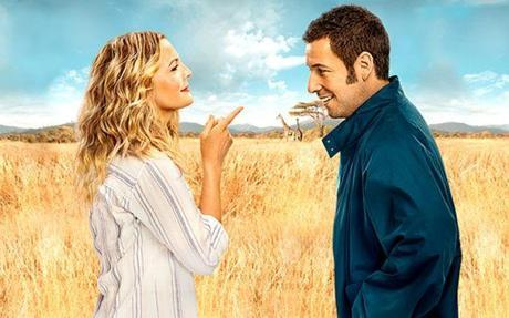 """Cinema: il ritorno di """"Per qualche dollaro in più"""" tra le proposte della settimana"""
