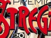 """Premio Strega: vincitore, annunciato tempo, Francesco Piccolo desiderio vivere come tutti"""""""