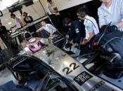 McLaren esulta, torna nelle prime file piloti
