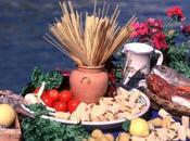 Storia sapori della cucina campana