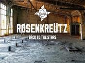 "Røsenkreütz-""Back Stars"""