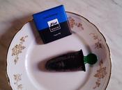 Ghiaccioli cioccolato Maglio