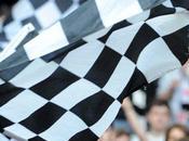Gran Bretagna 2014 Gara (diretta Sport differita