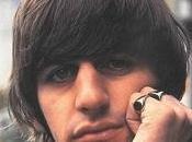 Luglio: Happy Bday Ringo Starr