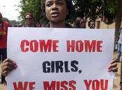 Boko Haram, oltre ragazze sono riuscite fuggire