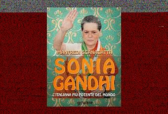 being funny is tough essay on sonia gandhi essay on sonia gandhi online assignment writing help purchase custom written assignments you can rely on best paper writing and editing service