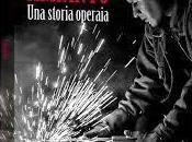 """LIBRI DEGLI ALTRI n.87: Storie padri figli. Alberto Prunetti, """"Amianto. storia operaia"""""""