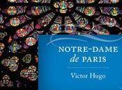Tour librosi Parigi