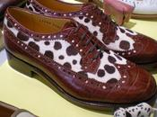 Kankepina shoes: Japanese greatness absolute finest
